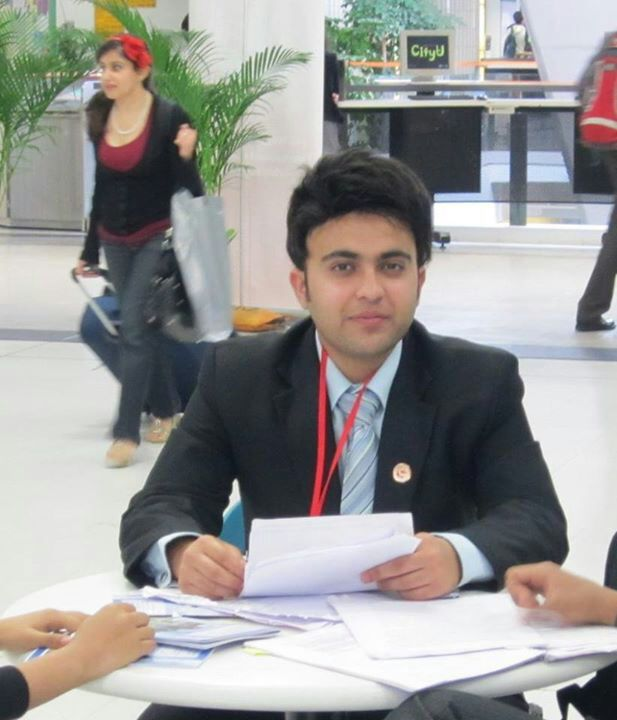 sanchit agarwal, mba and law