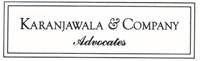 karanjawala and company internship