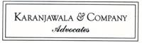 karanjawala and company internship