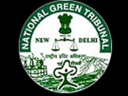 national green tribunal internship