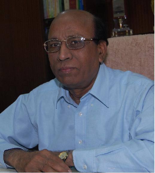 nliu bhopal director, ss singh