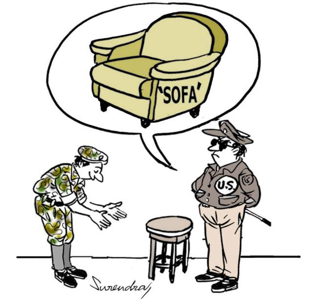 LAWCTOPUS ACADEMIC United States A Status of Forces  : sofa from www.lawctopus.com size 635 x 613 jpeg 44kB