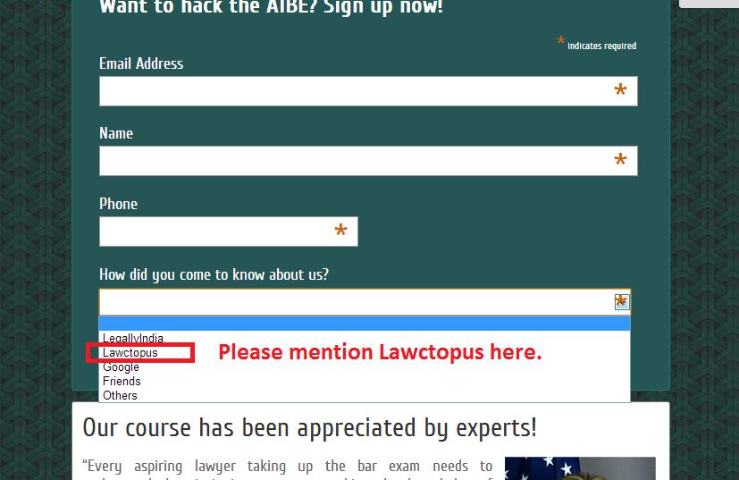 Bar Exam preparation, AIBE preparation, all india bar exam preparation, barhacker