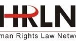 Internship Human Rights Law Network Allahabad