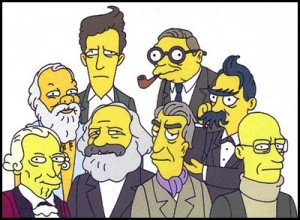 philosophers-simpsons1