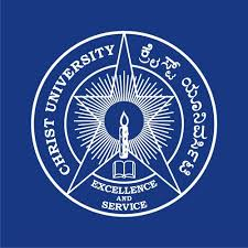 christ university mun model united nations
