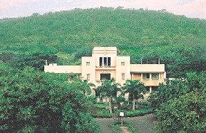 Call for Papers: ILS Pune's SP Sathe Memorial Conference on Land Laws; Submit by Dec 21