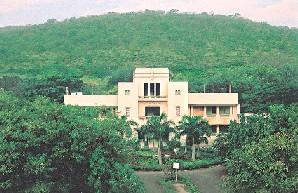 ILS Pune IPR Course