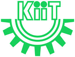 KIIT Bhubaneshwar Mock trial competition