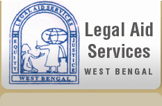 Internship @ Legal Aid Services, West Bengal LASWEB, Kolkata : Work with Justice DK Basu, No Stipend, Rated 9/10