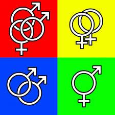 supreme court naz foundation judgment, section 377, LGBT