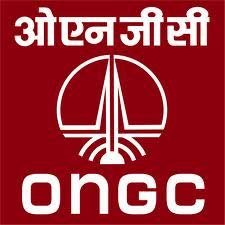 ongc internship experience ahmedabad