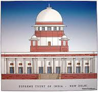 Supreme Court Judicial Clerkship Examination: Analysis of May 2015 Question Paper
