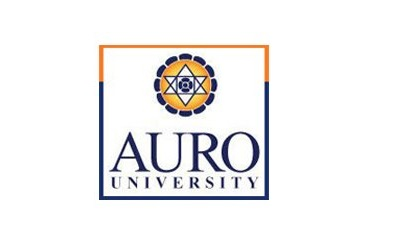 AURO University Parliamentary Debate Charcha