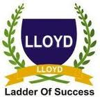 JOB POST: Faculty Positions @ Lloyd Law College, Noida