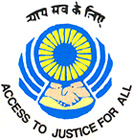 Internship Experience @ West Bengal State Legal Service Authority, Kolkata