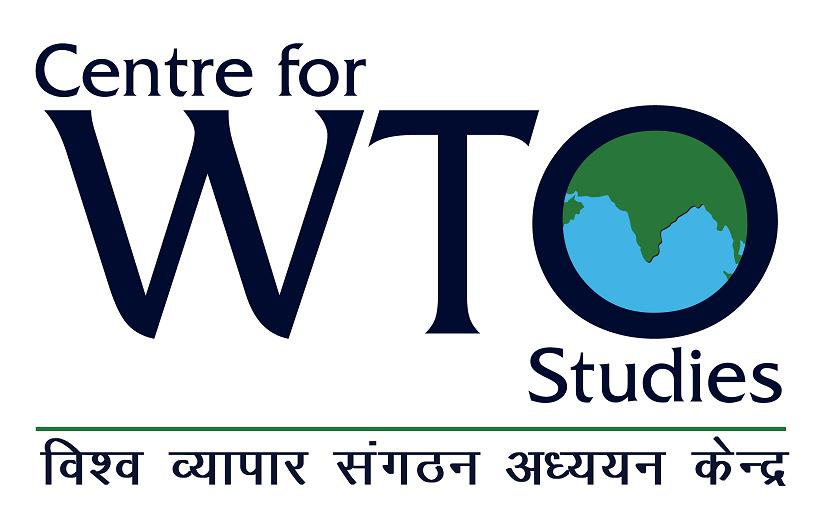 4th WTI-CWS Joint Academy on International Trade Law and Policy [June 5-30, Delhi]: Register by March 31