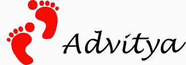 advitya mumbai ngo internship