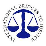 International Bridges to Justice is Looking for Interns [New Delhi]