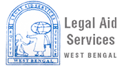 Internship Experience @ Legal Aid Services, Kolkata