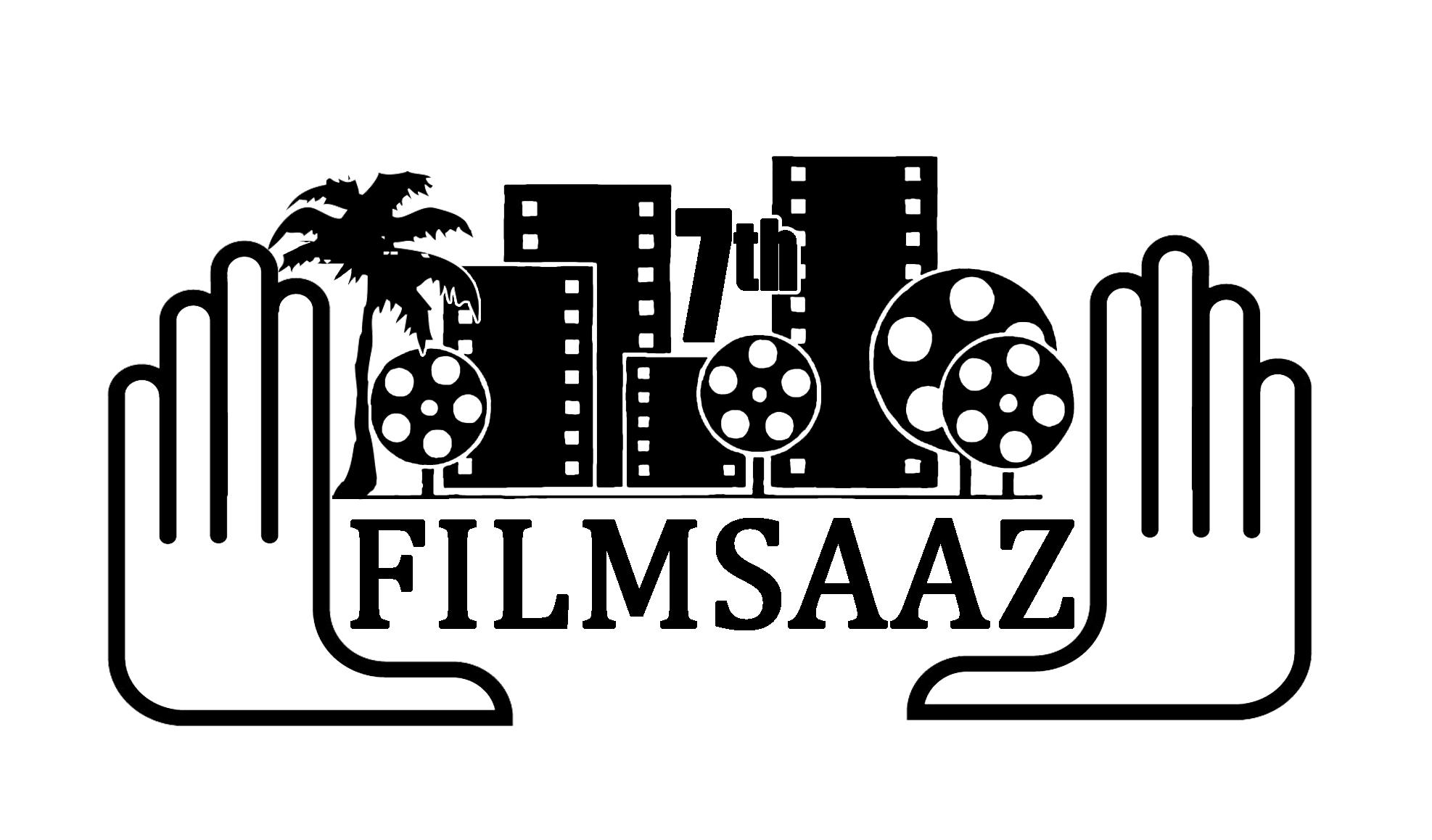 filmsaaz