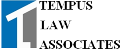 tempus law associates internship, tempus law associates, hyderabad law firm, hyderabad law internship, hyderabad legal internship