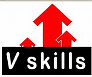 vskills, Intellectual Property Rights and Legal Manager