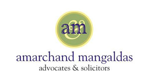 Internship Experience @ <b>Amarchand Mangaldas AMSS, Delhi</b>: Research on corporate propositions or orders {S}
