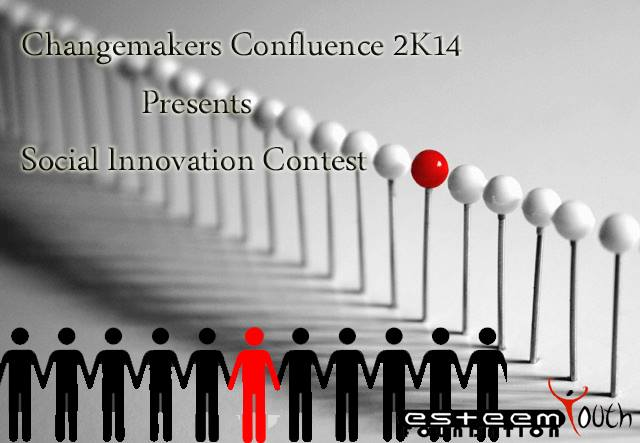 changemakers confluence