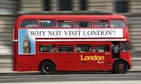lse summer school, london school of economics, corporate law governance