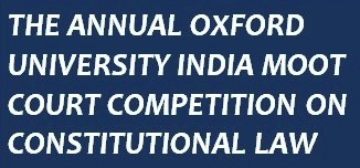 oxford india moot