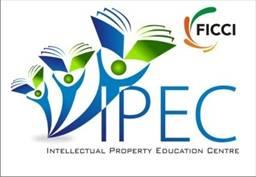 ficci online ip course, ficci online course on ipr, online law course, online ipr course