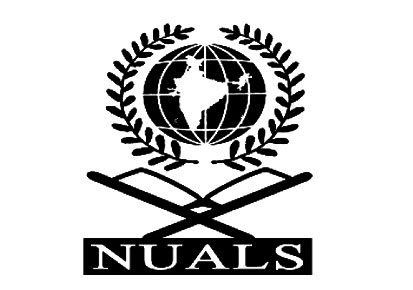 NUALS Law Journal Volume 13