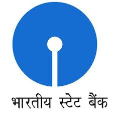 SBI Youth for India Fellowship: Get the Rural Connect; Apply by June 10