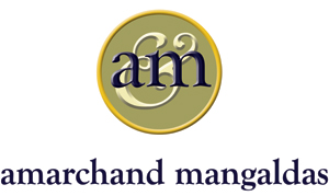 Internship @ Amarchand (AMSS), Delhi: <i> Never hesitate to ask for work from associates or help from co-interns </i>