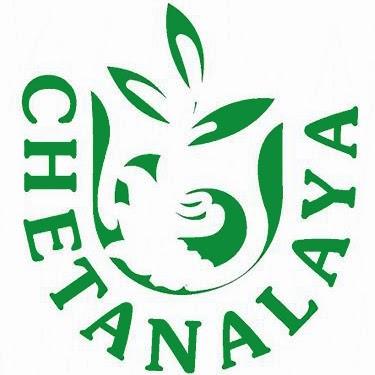 chetanalaya internship, delhi ngo