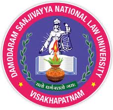 3rd Damodaram Sanjivayya National Moot Court Competition 2017
