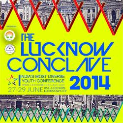 lucknow conclave essay competition