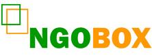 ngobox internship