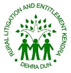 rlek internship, dehradun, rural litigation and entitlement kendra