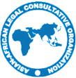 Asian-African Legal Consultative Organization, aalco, internship