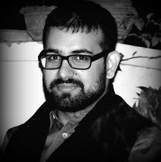 arjun sheoran nlsiu, rti rules, punjab and haryana high court