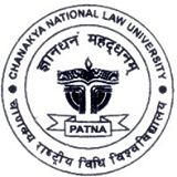 Chanakya National Law University 1st P.A. Inamdar International Moot Court Competition, 2016