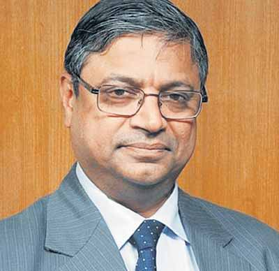 Gopal Subramanium's Heartbreakingly Candid Letter to CJI
