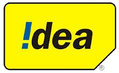 idea internship, patna, legal internship