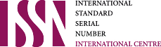 issn number, lawctopus, law journal