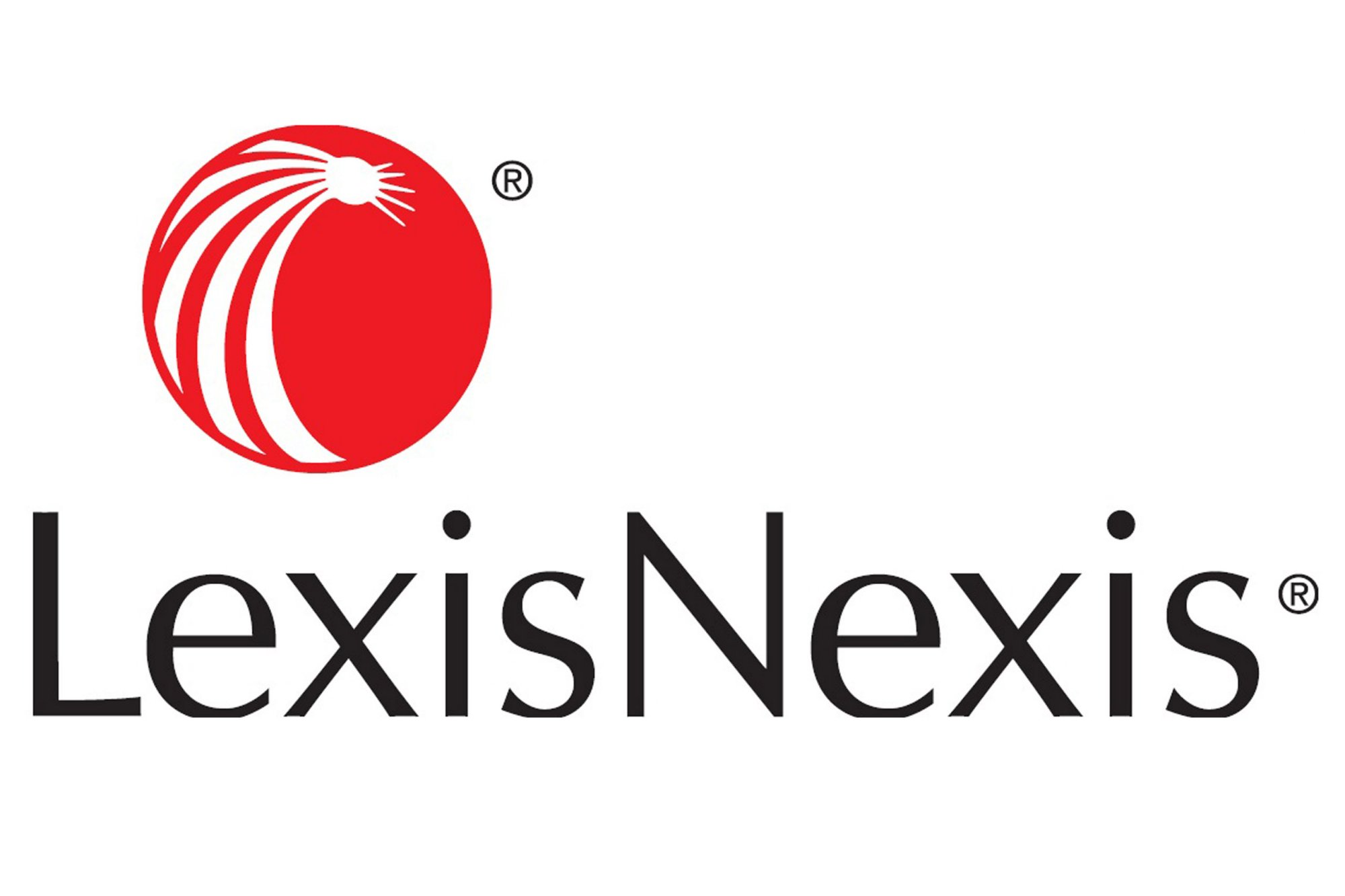 lexisnexis lawctopus collaboration