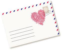 law love letter, legal love letter, law student love letter