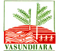 vasundhara, forest rights act, odisha