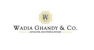 Internship Wadia Ghandy and Company, Pune